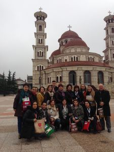 vizita studimore qytete 2n